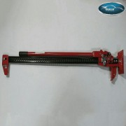 جک high lift 120cm